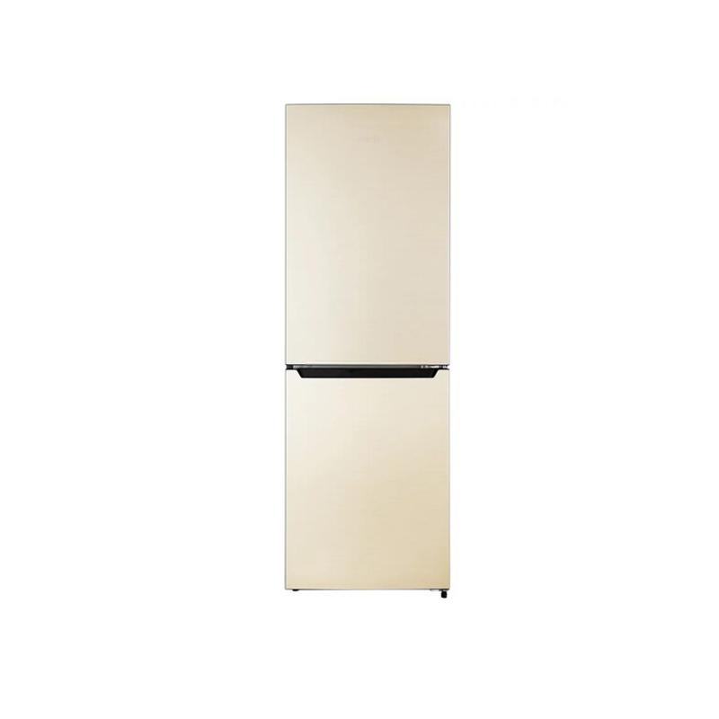 冰箱冰柜海信181we