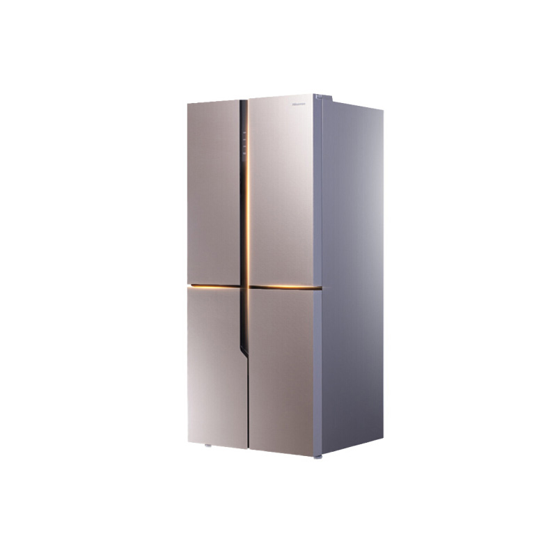 冰箱冰柜海信462wdgvbpia